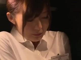 Sensuous JAV at great cost Mei Haruka plumbed gonzo porntube