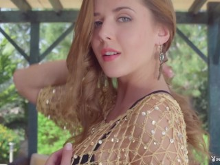 Playboy Plus - Kailena (Sybil A, Olga Magdebura) everywhere Secret paramour free porn