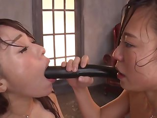 Horny xxx movie jav greatest show
