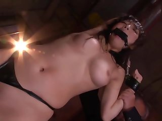 Best sex video Feminine Orgasm non-native , take a look